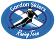 Gordon Skiers logo